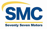 SMC Accident Repair Centre